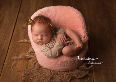 fotografia noworodkowa warszawa 3