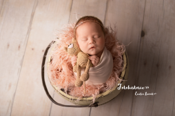 sesja noworodkowa warszawa 2