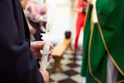 Chrzest święty reportaż Grójec (11)