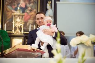 Chrzest święty reportaż Grójec (5)