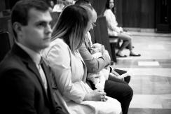 Reportaż z chrztu świętego Warszawa (18)