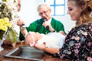Reportaż z chrztu Piaseczno (13)