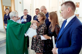 Reportaż z chrztu Piaseczno (15)