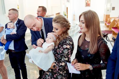 Reportaż z chrztu Piaseczno (16)