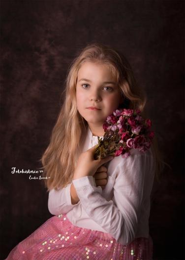 fotografia dziecięca Warszawa (5)