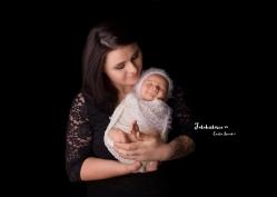 Fotografia noworodkowa Prószków (4)