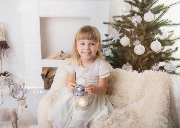 Mini sesje świąteczne Piaseczno, Grójec (3)