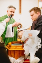 Chrzest św. Warszawa Raszyn (10)