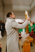 Chrzest św. Warszawa Raszyn (11)