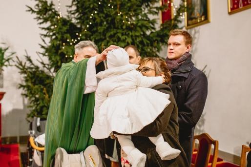Chrzest św. Warszawa Raszyn (12)
