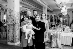 Chrzest św. Warszawa Raszyn (20)