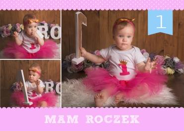 Roczek Zuzi