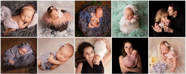 sesja noworodkowa warszawa 1