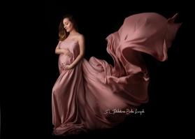 sesje kobiece i ciążowe warszawa (3)