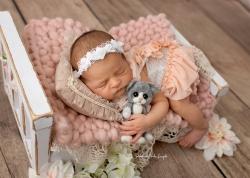 Sesja noworodkowa Raszyn (10)