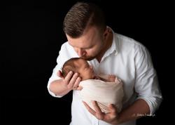 Sesja noworodkowa Raszyn (6)