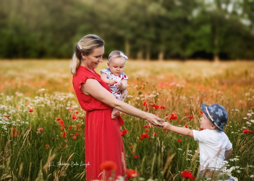 Sesja rodzinna (6)